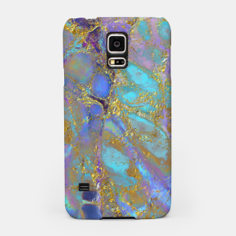 Miniaturka Where Mermaids Sing |  Samsung Case, Live Heroes
