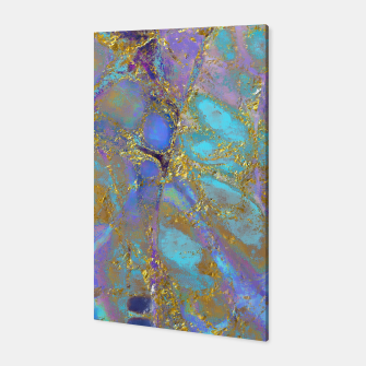 Thumbnail image of Where Mermaids Sing |  Canvas, Live Heroes
