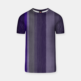 purple T-shirt thumbnail image