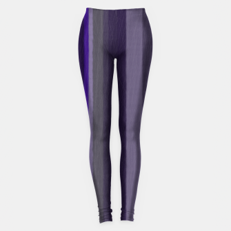 purple Leggings thumbnail image