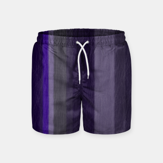 purple Swim Shorts thumbnail image