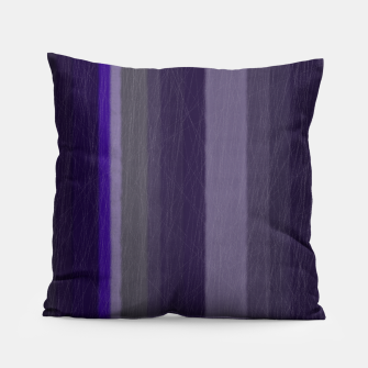 purple Pillow thumbnail image