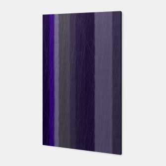 purple Canvas thumbnail image