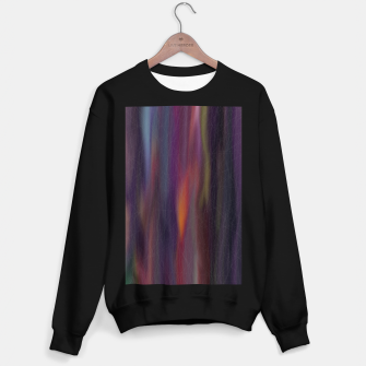 colors mix Sweater regular thumbnail image