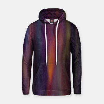 colors mix Hoodie thumbnail image