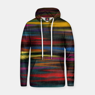 colorful Hoodie thumbnail image