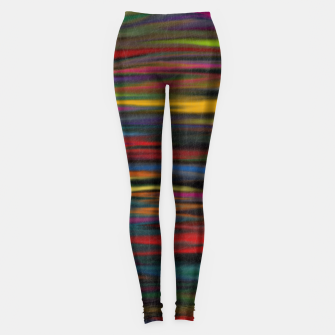 colorful Leggings thumbnail image