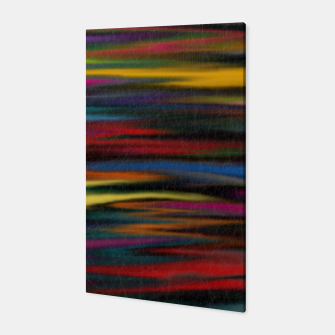 Thumbnail image of colorful Canvas, Live Heroes