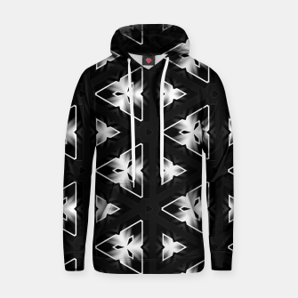 Thumbnail image of Edge Light Hoodie, Live Heroes