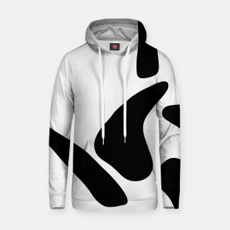 Thumbnail image of Human Body Shapes Hoodie, Live Heroes