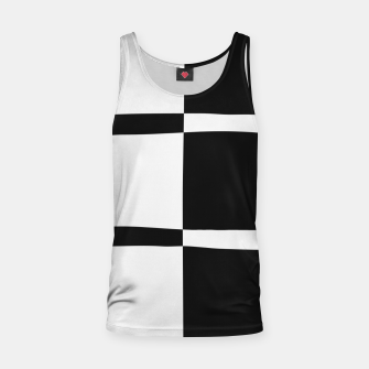 Thumbnail image of Piano Plays Tank Top, Live Heroes