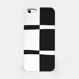 Thumbnail image of Piano Plays iPhone Case, Live Heroes