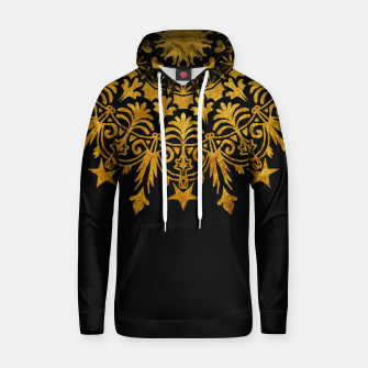Thumbnail image of Golden Oasis Hoodie, Live Heroes
