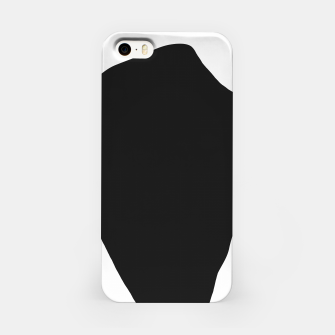 Thumbnail image of Ghost In A Tree iPhone Case, Live Heroes