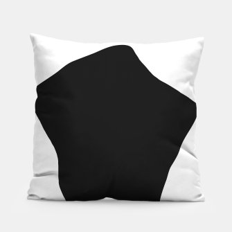 Thumbnail image of Ghost In A Tree Pillow, Live Heroes
