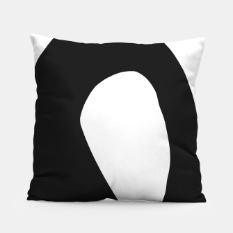 Thumbnail image of Strong Bob Pillow, Live Heroes