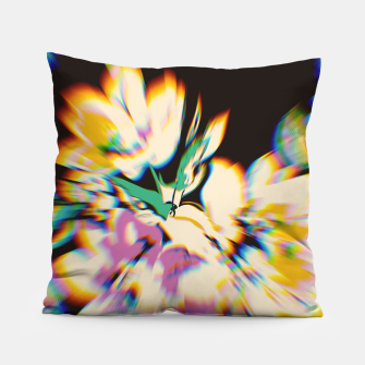Thumbnail image of Aphrodite Coussin, Live Heroes