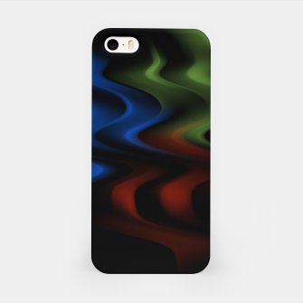 Thumbnail image of Three iPhone Case, Live Heroes