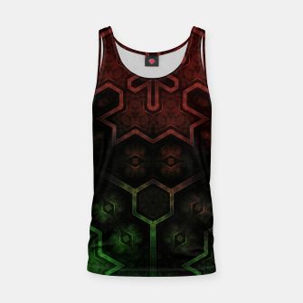Thumbnail image of MW-RG0112231458 Tank Top, Live Heroes