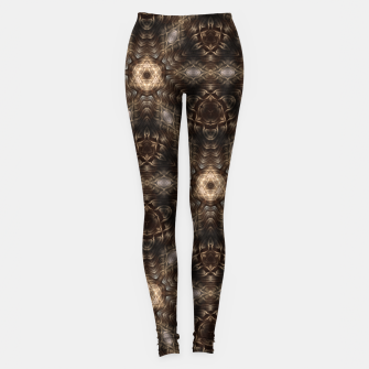Thumbnail image of GE-RR90-0118042146 Leggings, Live Heroes