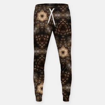 Thumbnail image of GE-RR90-0118042146 Sweatpants, Live Heroes