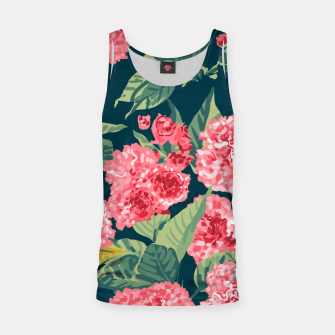 Thumbnail image of Fragrance || Tank Top, Live Heroes