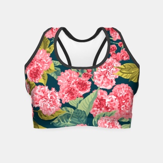 Thumbnail image of Fragrance || Crop Top, Live Heroes
