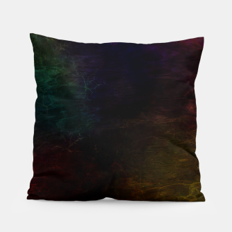 Thumbnail image of colored water Pillow, Live Heroes