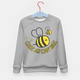 Thumbnail image of cute bee, Live Heroes