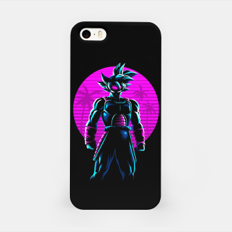 Thumbnail image of Retro father Carcasa por Iphone, Live Heroes