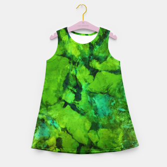 Thumbnail image of Cage Girl's summer dress, Live Heroes