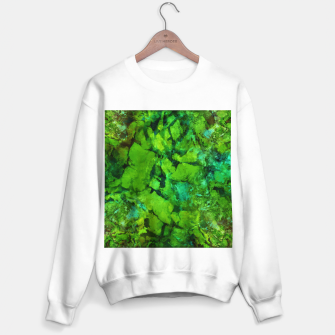 Thumbnail image of Cage Sweater regular, Live Heroes