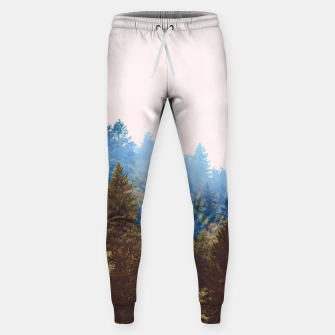 Thumbnail image of Up The Hill Sweatpants, Live Heroes