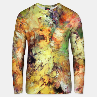 Thumbnail image of Brittle Unisex sweater, Live Heroes