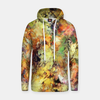 Thumbnail image of Brittle Hoodie, Live Heroes