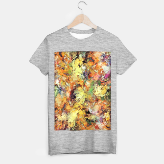 Thumbnail image of Brittle T-shirt regular, Live Heroes