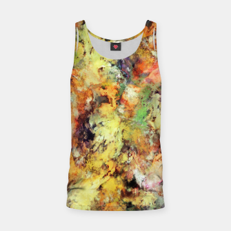 Thumbnail image of Brittle Tank Top, Live Heroes