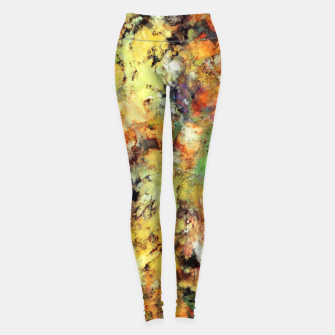 Thumbnail image of Brittle Leggings, Live Heroes