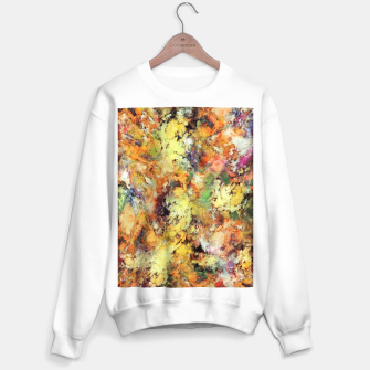 Thumbnail image of Brittle Sweater regular, Live Heroes