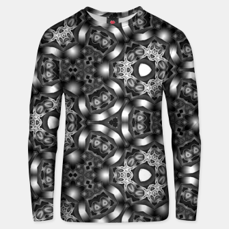 Thumbnail image of Silver Tech IEDF-0119072021 Unisex sweater, Live Heroes