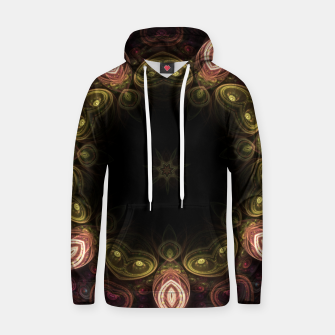 Thumbnail image of Magic garden Hoodie, Live Heroes