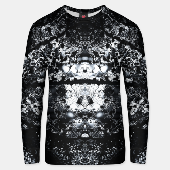 Thumbnail image of Resurface Unisex sweater, Live Heroes