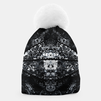 Thumbnail image of Resurface Beanie, Live Heroes
