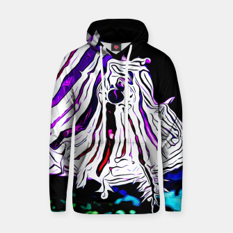Thumbnail image of poisonous exotic lionfish va Hoodie, Live Heroes