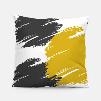 Thumbnail image of Apple-17 Pillow, Live Heroes