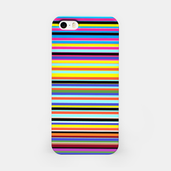 Thumbnail image of Apple-18 iPhone Case, Live Heroes