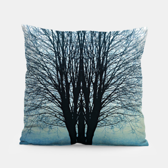 Miniatur Blue moment Pillow, Live Heroes
