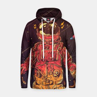 Thumbnail image of Astroboy Hoodie, Live Heroes