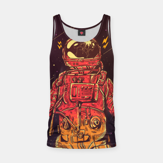Thumbnail image of Astroboy Tank Top, Live Heroes