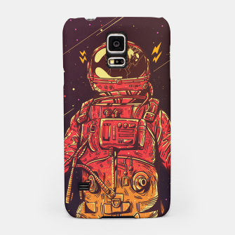 Thumbnail image of Astroboy Samsung Case, Live Heroes